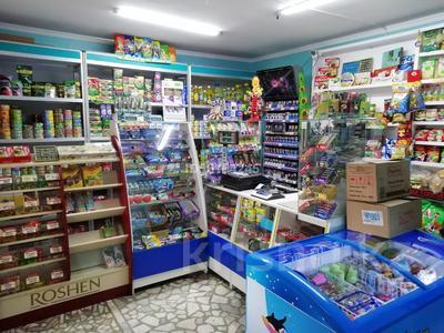 Магазин площадью 51 м², Сатпаева 8/5 за 12 млн 〒 в Экибастузе — фото 4