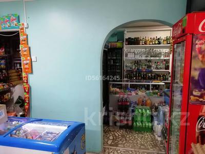 Магазин площадью 51 м², Сатпаева 8/5 за 12 млн 〒 в Экибастузе — фото 5