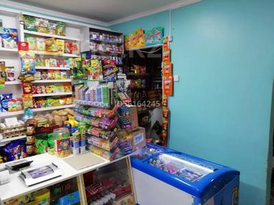 Магазин площадью 51 м², Сатпаева 8/5 за 12 млн 〒 в Экибастузе — фото 6