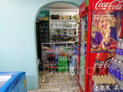 Магазин площадью 51 м², Сатпаева 8/5 за 12 млн 〒 в Экибастузе — фото 7