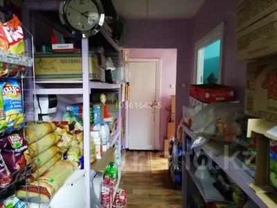 Магазин площадью 51 м², Сатпаева 8/5 за 12 млн 〒 в Экибастузе — фото 9
