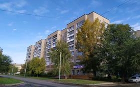 4-комнатная квартира, 75 м², 4/9 этаж, Крылова 74 — Ауэзова за 25.3 млн 〒 в Усть-Каменогорске