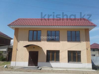 Магазин площадью 200 м², мкр Акжар, Мкр Акжар за 200 000 〒 в Алматы, Наурызбайский р-н