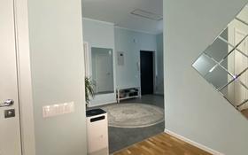 5-комнатная квартира, 232 м², 6/9 этаж, Сатпаева 41 Д за 75 млн 〒 в Атырау