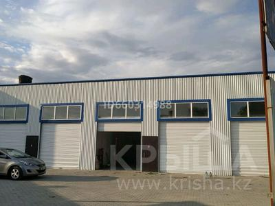 Здание, площадью 300 м², Жарокова 2/1 за 40 млн 〒 в Каскелене — фото 16