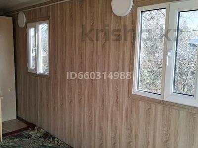 Здание, площадью 300 м², Жарокова 2/1 за 40 млн 〒 в Каскелене — фото 18