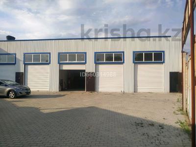Здание, площадью 300 м², Жарокова 2/1 за 40 млн 〒 в Каскелене — фото 22