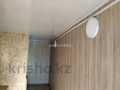 Здание, площадью 300 м², Жарокова 2/1 за 40 млн 〒 в Каскелене — фото 23