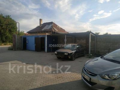 Здание, площадью 300 м², Жарокова 2/1 за 40 млн 〒 в Каскелене — фото 3
