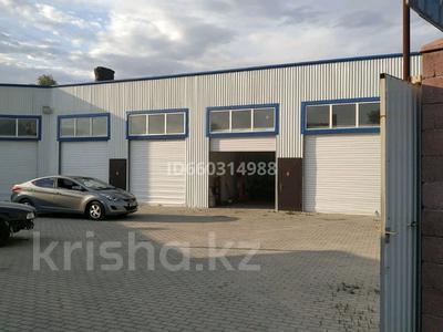 Здание, площадью 300 м², Жарокова 2/1 за 40 млн 〒 в Каскелене — фото 32