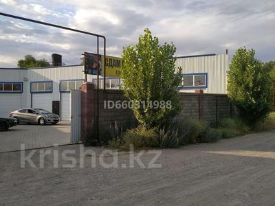 Здание, площадью 300 м², Жарокова 2/1 за 40 млн 〒 в Каскелене — фото 33