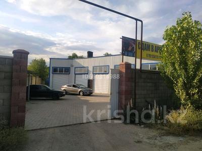 Здание, площадью 300 м², Жарокова 2/1 за 40 млн 〒 в Каскелене — фото 4