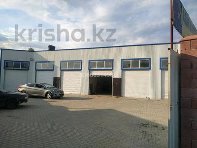 Здание, площадью 300 м², Жарокова 2/1 за 40 млн 〒 в Каскелене — фото 6