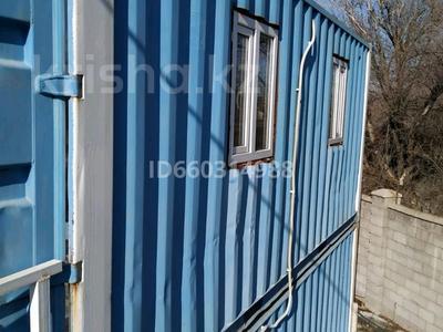 Здание, площадью 300 м², Жарокова 2/1 за 40 млн 〒 в Каскелене — фото 7