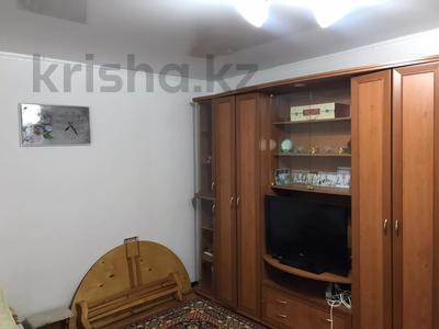 1-комнатная квартира, 34 м², 4/5 этаж помесячно, Мкр Васильковский 16А за 70 000 〒 в Кокшетау