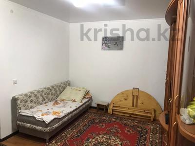 1-комнатная квартира, 34 м², 4/5 этаж помесячно, Мкр Васильковский 16А за 70 000 〒 в Кокшетау — фото 2