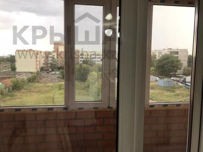 1-комнатная квартира, 34 м², 4/5 этаж помесячно, Мкр Васильковский 16А за 70 000 〒 в Кокшетау — фото 4