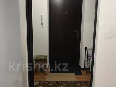 1-комнатная квартира, 34 м², 4/5 этаж помесячно, Мкр Васильковский 16А за 70 000 〒 в Кокшетау — фото 5