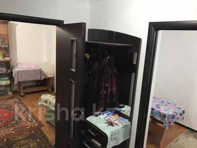 1-комнатная квартира, 34 м², 4/5 этаж помесячно, Мкр Васильковский 16А за 70 000 〒 в Кокшетау — фото 6
