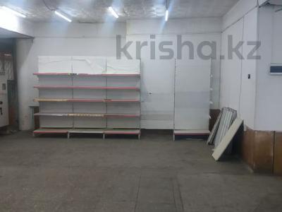 Магазин площадью 100 м², Глинки 53 — Спартака за 2 000 〒 в Семее — фото 2