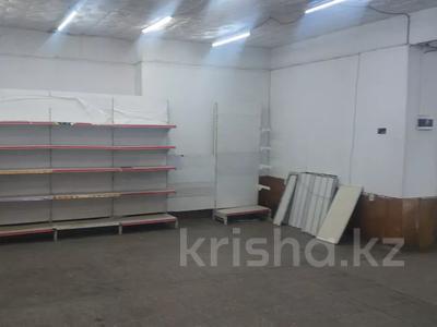 Магазин площадью 100 м², Глинки 53 — Спартака за 2 000 〒 в Семее — фото 3