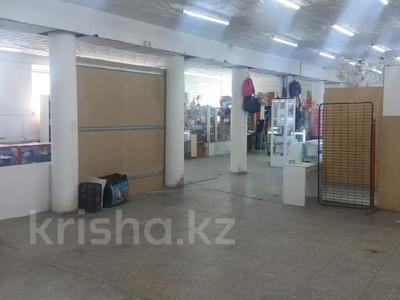 Магазин площадью 100 м², Глинки 53 — Спартака за 2 000 〒 в Семее — фото 4