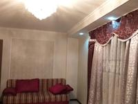 2-комнатная квартира, 53 м², 3/9 этаж помесячно
