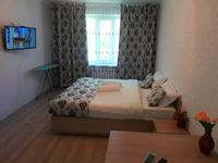 2-комнатная квартира, 65 м², 4/4 этаж посуточно