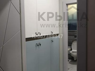 Помещение площадью 91.4 м², Е-10 17Р за 43 млн 〒 в Нур-Султане (Астане), Есильский р-н