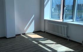 Офис площадью 21 м², Кургальжинское шоссе 25/2 — Бейсекова за 9.5 млн 〒 в Нур-Султане (Астана), Есиль р-н