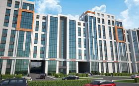 2-комнатная квартира, 78.18 м², Кенесары стр. 6 за ~ 23.8 млн 〒 в Нур-Султане (Астана)