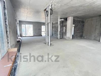 6-комнатная квартира, 382 м², 2/3 этаж, Мкр Тау-Самал, Олимпийская улица 13 за 205 млн 〒 в Алматы, Медеуский р-н