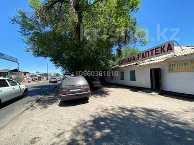 Здание, площадью 160.1 м², Пер. Талгарский 6 за 40 млн 〒 в Байтереке (Новоалексеевке)