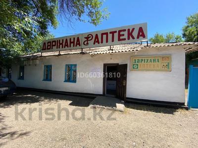 Здание, площадью 160.1 м², Пер. Талгарский 6 за 40 млн 〒 в Байтереке (Новоалексеевке) — фото 2