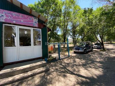 Здание, площадью 160.1 м², Пер. Талгарский 6 за 40 млн 〒 в Байтереке (Новоалексеевке) — фото 3