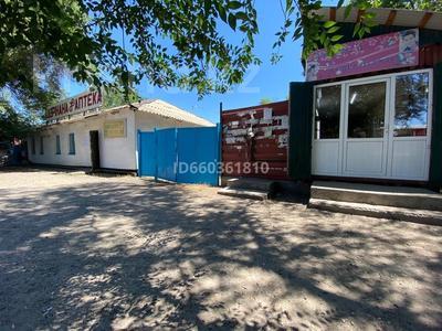 Здание, площадью 160.1 м², Пер. Талгарский 6 за 40 млн 〒 в Байтереке (Новоалексеевке) — фото 4