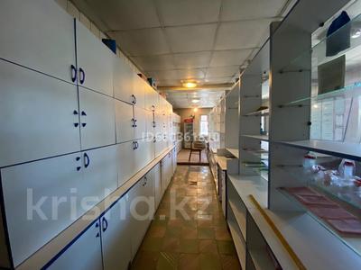 Здание, площадью 160.1 м², Пер. Талгарский 6 за 40 млн 〒 в Байтереке (Новоалексеевке) — фото 7