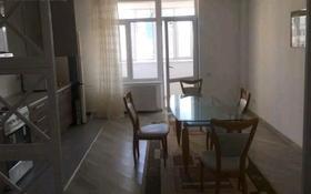 2-комнатная квартира, 88 м² помесячно, Алихана Бокейханова 6 за 170 000 〒 в Нур-Султане (Астана)