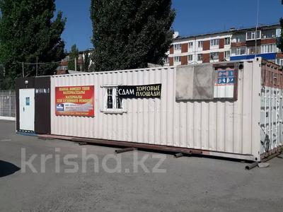Магазин площадью 60 м², П.Корчагина 119 за 15 000 〒 в Рудном — фото 2