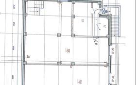 Помещение площадью 225 м², мкр Казахфильм за 4 000 〒 в Алматы, Бостандыкский р-н