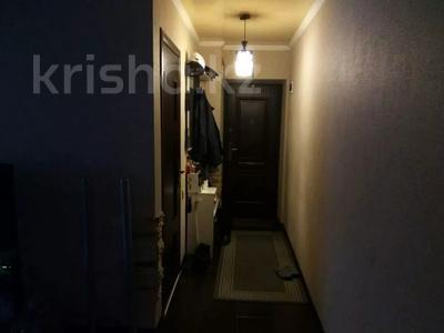 3-комнатная квартира, 60 м², 3/4 этаж, Толе Би (Комсомольская) — Аносова за 20 млн 〒 в Алматы, Алмалинский р-н — фото 4