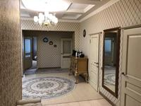 4-комнатная квартира, 170 м², 3/5 этаж
