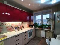 2-комнатная квартира, 52 м², 2/4 этаж, улица Энтузиастов 7 за 18 млн 〒 в Усть-Каменогорске