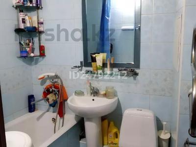 2-комнатная квартира, 43.1 м², 4/4 этаж, Шагабутдинова 63 — Толе би за 18.5 млн 〒 в Алматы, Алмалинский р-н — фото 8