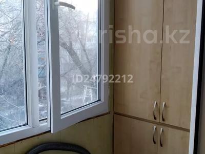2-комнатная квартира, 43.1 м², 4/4 этаж, Шагабутдинова 63 — Толе би за 18.5 млн 〒 в Алматы, Алмалинский р-н — фото 11