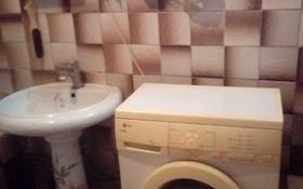 5-комнатный дом, 160 м², Волочаевская 521 за 86 млн 〒 в Алматы, Турксибский р-н