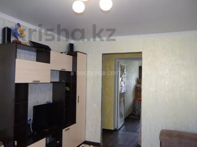 2-комнатная квартира, 43.8 м², 4/4 этаж, мкр Алатау (ИЯФ) за 10 млн 〒 в Алматы, Медеуский р-н — фото 2