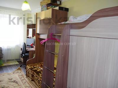 2-комнатная квартира, 43.8 м², 4/4 этаж, мкр Алатау (ИЯФ) за 10 млн 〒 в Алматы, Медеуский р-н — фото 3