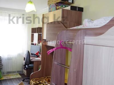 2-комнатная квартира, 43.8 м², 4/4 этаж, мкр Алатау (ИЯФ) за 10 млн 〒 в Алматы, Медеуский р-н — фото 4