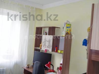 2-комнатная квартира, 43.8 м², 4/4 этаж, мкр Алатау (ИЯФ) за 10 млн 〒 в Алматы, Медеуский р-н — фото 5